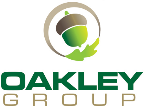 Oakley Group