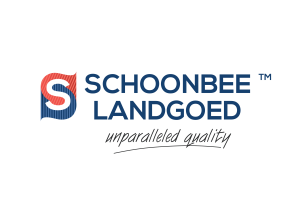 Testimonials clients Schoombee